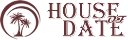 House Of Date